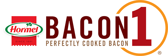 Hormel Bacon 1 - Perfectly Cooked Bacon